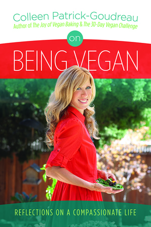 On_Being_Vegan_Revised_Front_Cover-200mb.jpg