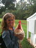 colleen_with_harrison_rooster.jpg
