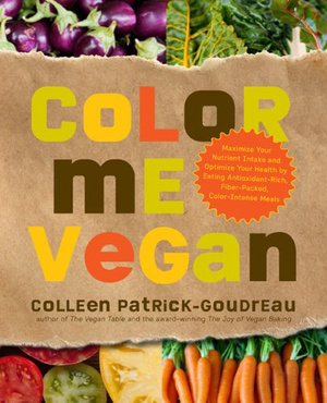 color-me-vegan_cover.jpg